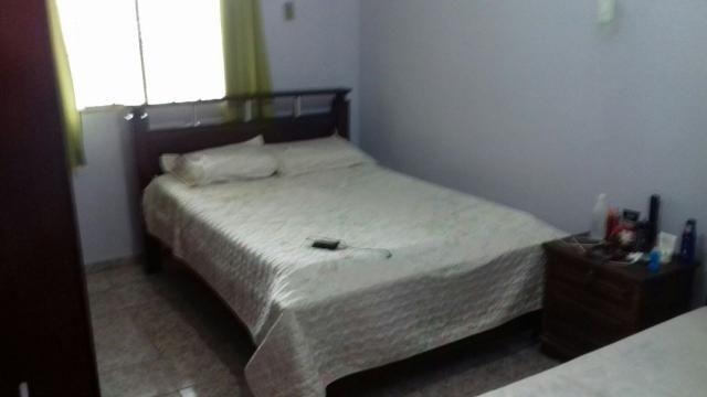 Casa 2 pavimentos + barracões no camargos $550.000,00 - Foto 8