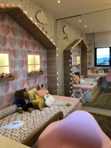 Apartamento à venda com 3 dormitórios em Vista alegre, Rio de janeiro cod:1008 - Foto 14