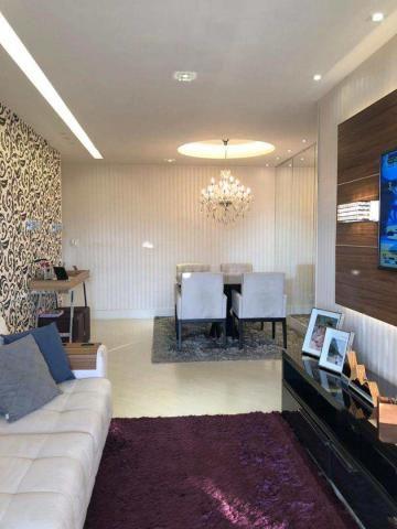Apartamento à venda com 3 dormitórios em Vista alegre, Rio de janeiro cod:1008 - Foto 3