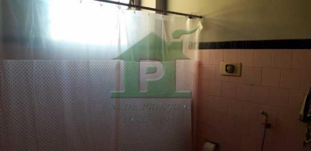 Apartamento à venda com 2 dormitórios em Vila da penha, Rio de janeiro cod:VLAP20256 - Foto 9