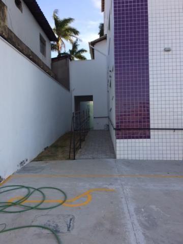 Apartamento à venda com 2 dormitórios em Novo glória, Belo horizonte cod:5328 - Foto 10