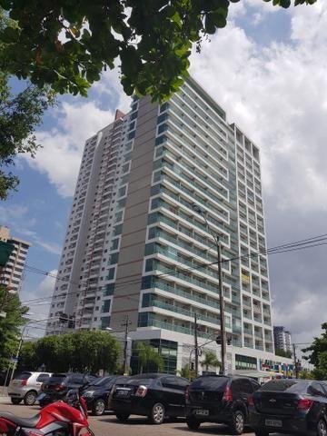 Edificio VITTA OFFICE