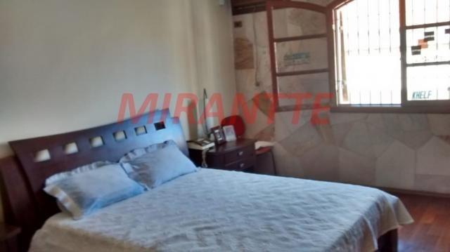 Apartamento à venda com 4 dormitórios em Vila rosaria, São paulo cod:322522 - Foto 18