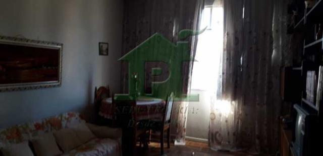 Apartamento à venda com 2 dormitórios em Vila da penha, Rio de janeiro cod:VLAP20256 - Foto 18
