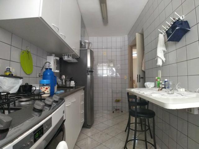Apartamento 2 quartos na Cidade Jardim - Foto 13