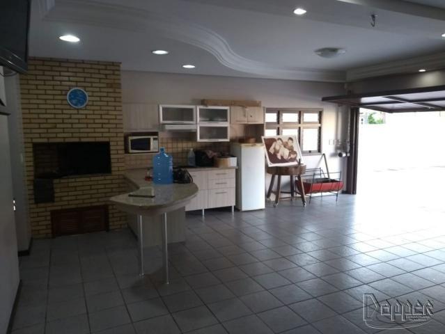 Casa à venda com 4 dormitórios em Jardim mauá, Novo hamburgo cod:17121 - Foto 19