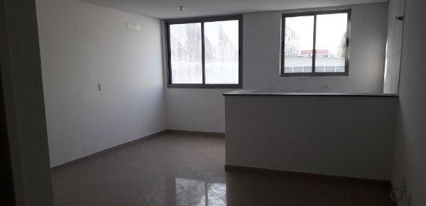 Apartamento para alugar com 2 dormitórios em Floresta, Porto alegre cod:CT2228 - Foto 5