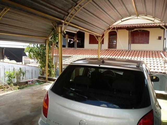 Casa 2 pavimentos + barracões no camargos $550.000,00 - Foto 3