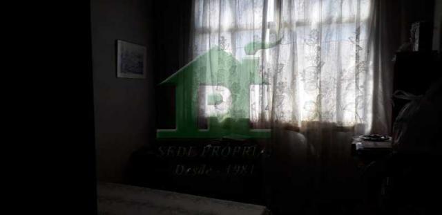 Apartamento à venda com 2 dormitórios em Vila da penha, Rio de janeiro cod:VLAP20256 - Foto 7