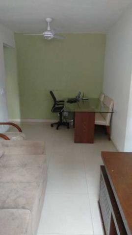 Apartamento à venda com 2 dormitórios em Pilares, Rio de janeiro cod:PPAP20227 - Foto 2