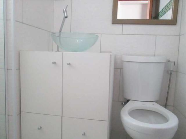 Apartamento à venda com 2 dormitórios em Pilares, Rio de janeiro cod:PPAP20381 - Foto 10