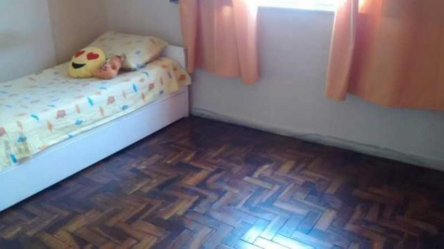 Apartamento à venda com 2 dormitórios em Piedade, Rio de janeiro cod:PPAP20099 - Foto 6