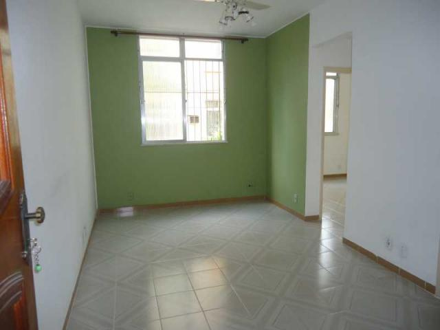 Apartamento à venda com 1 dormitórios em Pilares, Rio de janeiro cod:PPAP10056