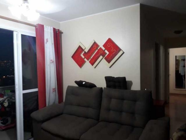 Apartamento à venda com 3 dormitórios em Cachambi, Rio de janeiro cod:PPAP30102