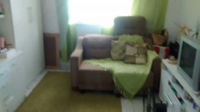 Apartamento à venda com 2 dormitórios em Piedade, Rio de janeiro cod:PPAP20136 - Foto 13