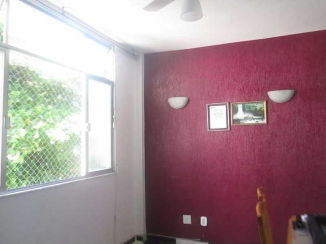 Apartamento à venda com 2 dormitórios em Pilares, Rio de janeiro cod:PPAP20381