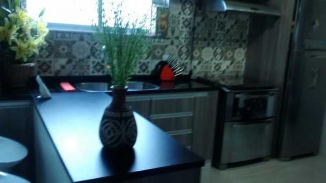 Apartamento à venda com 3 dormitórios em Engenho de dentro, Rio de janeiro cod:PPCO30001 - Foto 12