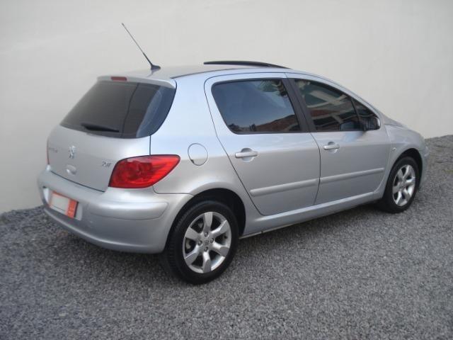 Peugeot 307 1.6 Presence Pak - Foto 5