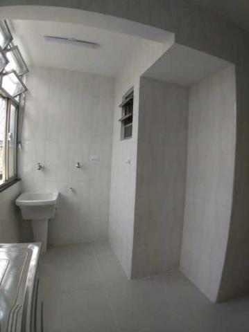 Apartamento à venda com 2 dormitórios em Madureira, Rio de janeiro cod:PPAP20351 - Foto 17