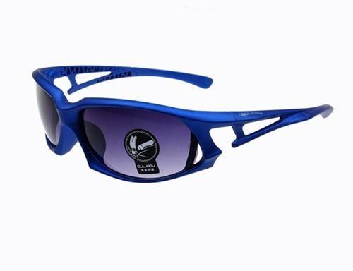 f3942c78e Óculos de sol ideal para prática de esportes ( Aceito Cartão ...
