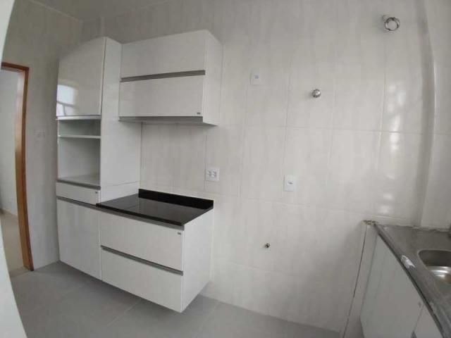 Apartamento à venda com 2 dormitórios em Madureira, Rio de janeiro cod:PPAP20351 - Foto 12