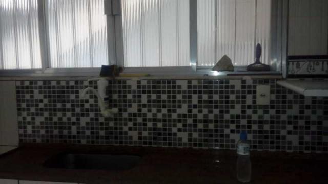 Apartamento à venda com 1 dormitórios em Abolição, Rio de janeiro cod:PPAP10054 - Foto 12