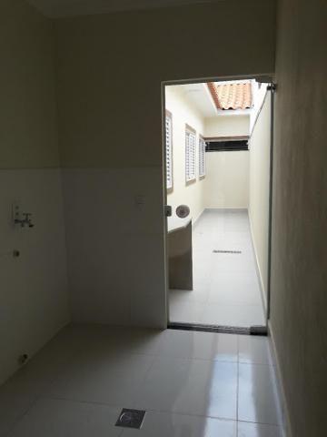 Casa com 3 dormitórios à venda, 115 m² por R$ 250.000 - Palmital - Marília/SP - Foto 10