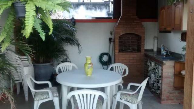 Apartamento à venda com 3 dormitórios em Engenho de dentro, Rio de janeiro cod:PPCO30001 - Foto 6