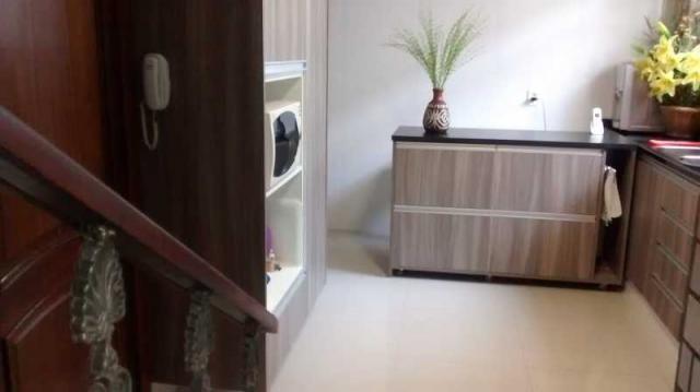 Apartamento à venda com 3 dormitórios em Engenho de dentro, Rio de janeiro cod:PPCO30001 - Foto 14