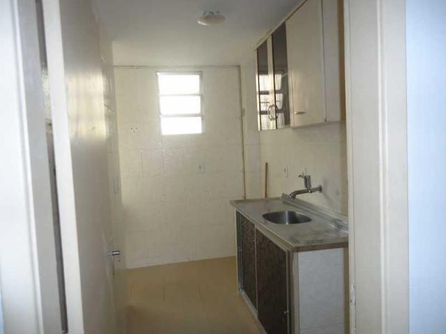 Apartamento à venda com 1 dormitórios em Pilares, Rio de janeiro cod:PPAP10056 - Foto 9