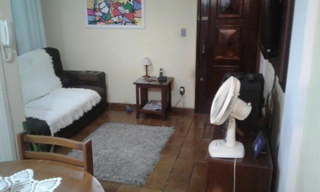 Apartamento para venda possui 54 m² com 3 quartos em Cocotá - Rio de Janeiro - RJ - Foto 2