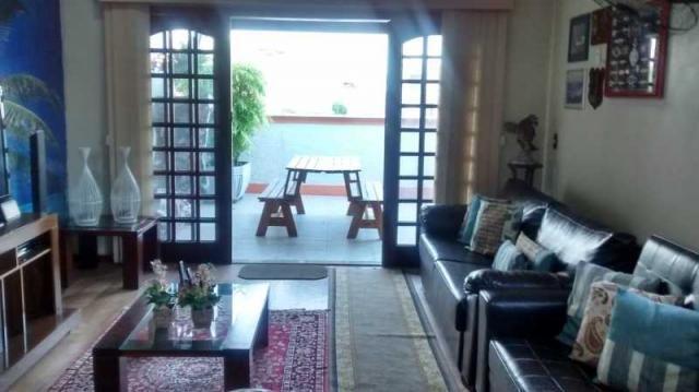 Apartamento à venda com 3 dormitórios em Engenho de dentro, Rio de janeiro cod:PPCO30001