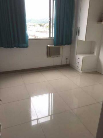 Apartamento à venda com 3 dormitórios em Abolição, Rio de janeiro cod:PPAP30103 - Foto 7