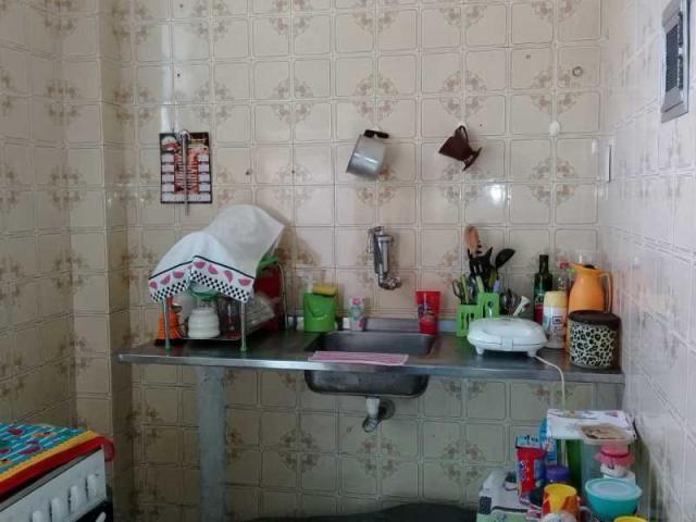 Apartamento à venda com 2 dormitórios em Cascadura, Rio de janeiro cod:PPAP20332 - Foto 9