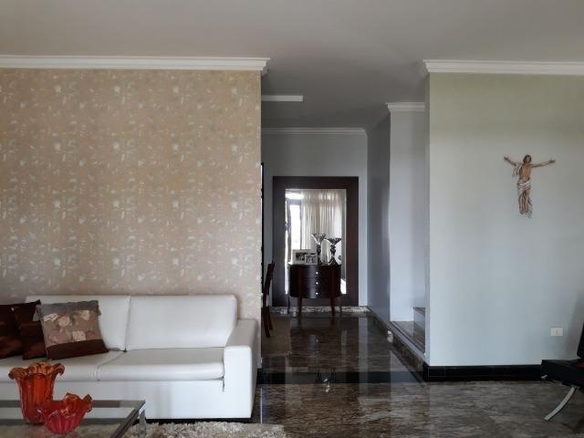 Mega imóveis cariri, vende-se uma casa de alto padrão no Jardim Gonzaga juazeiro do norte - Foto 13