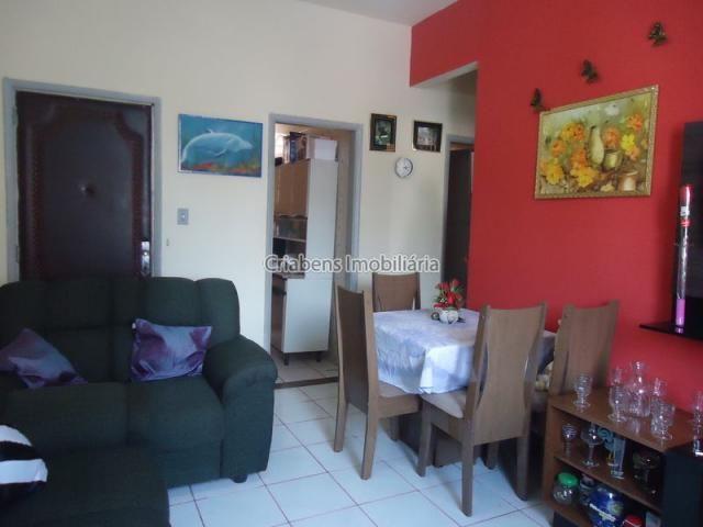 Apartamento à venda com 2 dormitórios em Cascadura, Rio de janeiro cod:PA20347