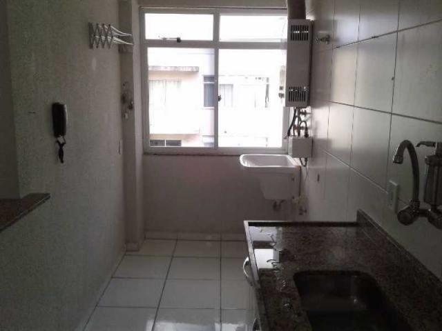 Apartamento à venda com 2 dormitórios em Quintino bocaiúva, Rio de janeiro cod:PPAP20178 - Foto 9