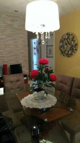 Apartamento à venda com 3 dormitórios em Cachambi, Rio de janeiro cod:PPAP30075 - Foto 5