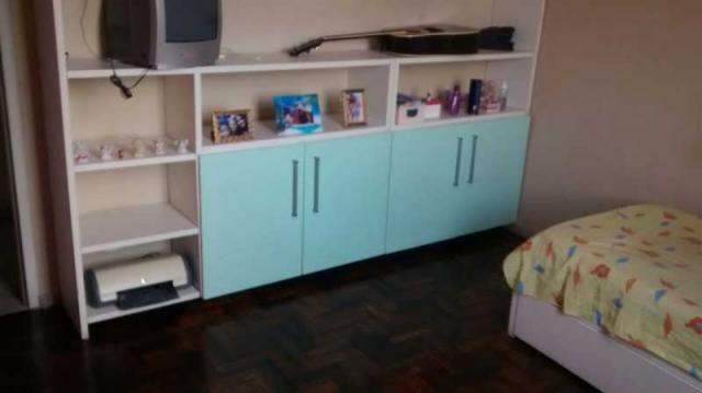 Apartamento à venda com 2 dormitórios em Piedade, Rio de janeiro cod:PPAP20099 - Foto 5