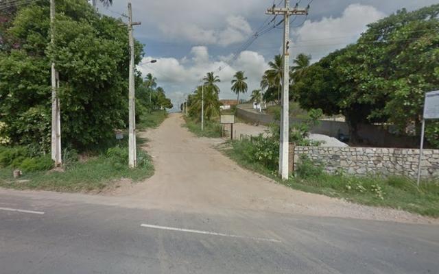 Excelente Lote, 324m2 - Paripueira - Foto 4