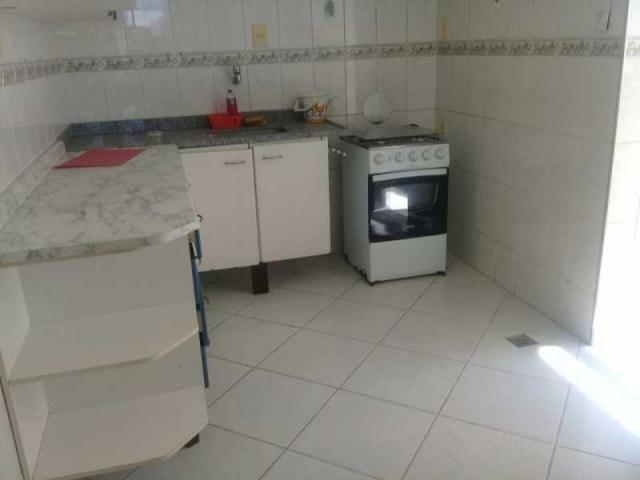 Apartamento à venda com 2 dormitórios em Todos os santos, Rio de janeiro cod:PPAP20208 - Foto 10