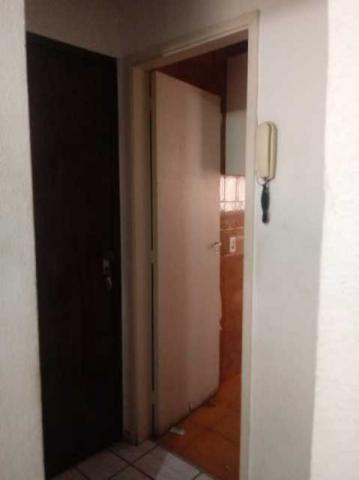 Apartamento para alugar com 2 dormitórios em Abolição, Rio de janeiro cod:PPAP20337 - Foto 9