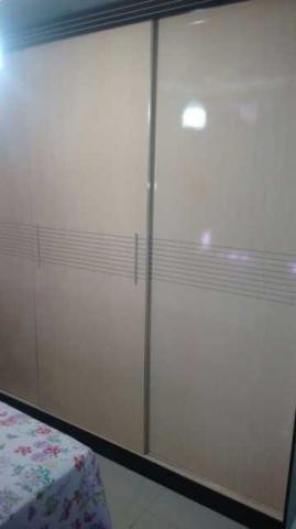 Apartamento à venda com 2 dormitórios em Pilares, Rio de janeiro cod:PPAP20227 - Foto 7