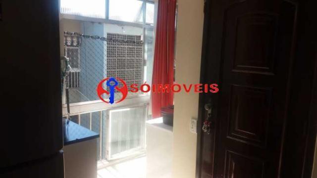 Apartamento à venda com 2 dormitórios em Portuguesa, Rio de janeiro cod:POAP20201 - Foto 4