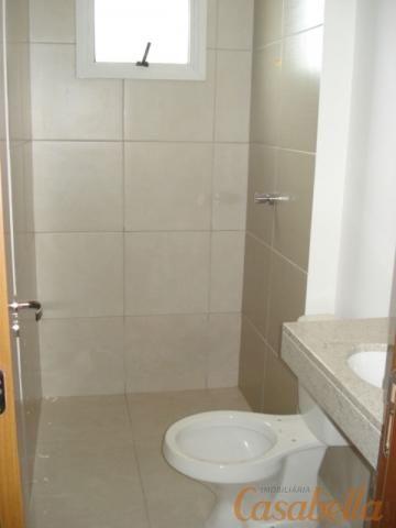 Apartamento  com 3 quartos no WINNER SPORTS LIFE RESIDENCE 2.301 - Bairro Jardim Goiás em  - Foto 15