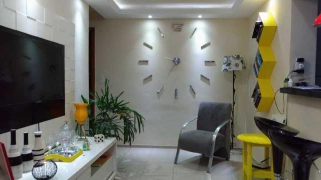 Apartamento à venda com 2 dormitórios em Inhaúma, Rio de janeiro cod:PPAP20266