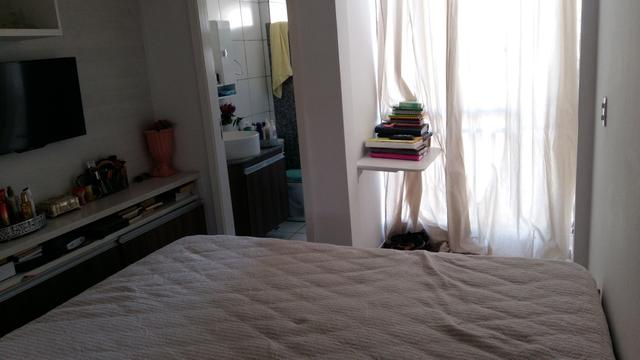 Smille Horto - 3 quartos - Foto 6