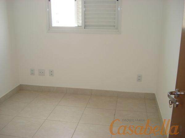 Apartamento  com 3 quartos no WINNER SPORTS LIFE RESIDENCE 2.301 - Bairro Jardim Goiás em  - Foto 11