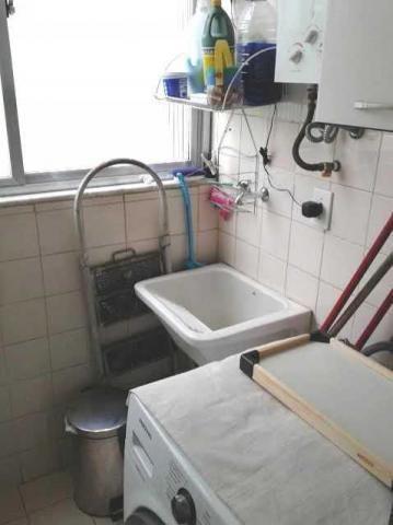 Apartamento à venda com 2 dormitórios em Todos os santos, Rio de janeiro cod:PPAP20182 - Foto 19