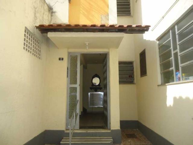 Apartamento à venda com 1 dormitórios em Pilares, Rio de janeiro cod:PPAP10056 - Foto 16